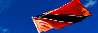Trinidad and Tobago at a Glance